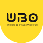 Université de Bretagne Occidentale (UBO)